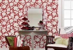 exclusive printing wallpaper murals canvas custom wallpaper