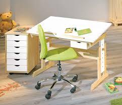 Schreibtisch Kinder Kinderschreibtische Höhenverstellbar Bei Trendmöbel24 Bestellen