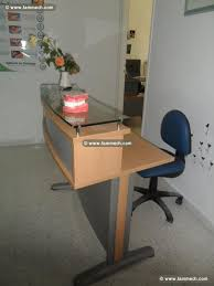 meuble de bureau occasion tunisie bonnes affaires tunisie matériel pro vente materiels dentaire
