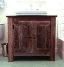 Bathroom Vanities Oakville Bathroom Vanity Oak 8 Oak Bathroom Vanity Bathroom Vanities