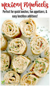 easy appetizer recipes for kids to make food recipes here