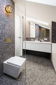 modern attic bathroom brightpulse us