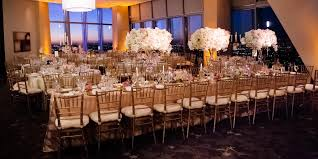 table and chair rentals okc v2 events at vast weddings get prices for wedding venues in ok