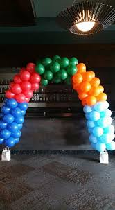 balloon delivery plano tx 151 best balloonsdallas delivery available balloonman