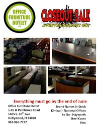 Office Furniture Names by Office Furniture Outlet Llc Home Facebook