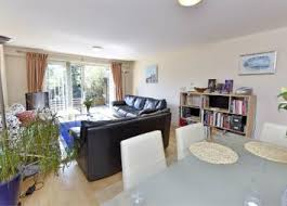 2 Bedroom Flat For Rent In East London 2 Bedroom Flats To Rent In London Zoopla