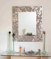 Shaped Bathroom Mirrors by Mirror Hytv