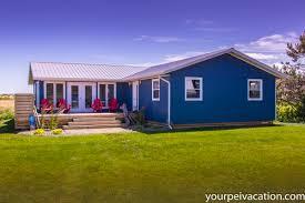 pei vacation accommodations pei vacation rentals pei cottage