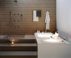 how to design bathroom 13 best hotel bathroom faves images on bathroom hotel