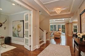 nice house interior nice house interior best images about anthony on pinterest modern