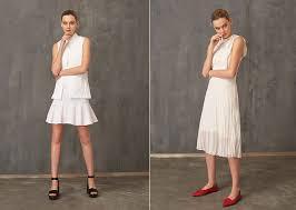 loving dresses summer loving dresses from moiselle butterboom