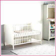 chambre bébé fille ikea élégant tapis chambre bébé ikea deco