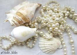 Shell Home Decor Decorate Your Home With Seashells And Seashell Crafts From Your