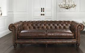 Decoration Hunter Green Leather Sofa With It Is Green Dark Hunter - Hunter green leather sofa