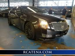 used 2012 cadillac cts coupe used cadillac cts coupe for sale in york ny 20 used cts