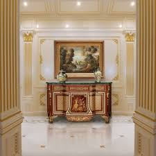 sala pranzo classica sale da pranzo classiche capolavori intagliati ed intarsiati