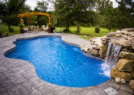 swimming pool and tub spa buyers guides poolandspa com
