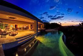 Beautiful Pools The Most Beautiful Pools According To Top Dreamer Editor U2014 The