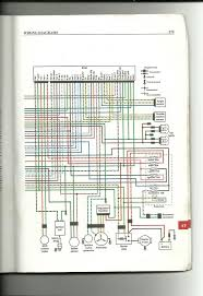 rincon wiring diagram honda wiring diagrams instruction