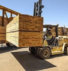 lumber engineered wood wood products economy lumber company