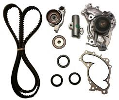 lexus rx400h transmission timing belt kit lexus rx400h 2006 2008