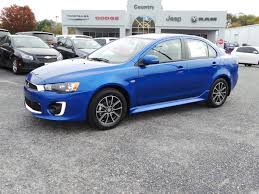 mitsubishi dodge new vehicles for sale in oxford pa jeff d u0027ambrosio of oxford