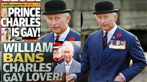 u s magazine captures prince charles caught with boy toy