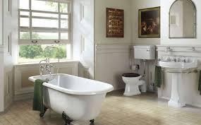 burlington hazel grove bathroom centre