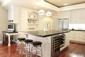kitchen island with seating for sale kitchen island with seating for sale stgrupp com