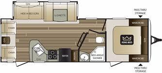 28 25 ft travel trailer with slide floor plans new 2017 25 ft travel trailer with slide floor plans new 2017 keystone cougar 26sabwe travel trailer for