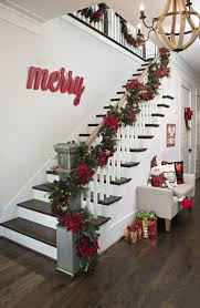 check out our merry and bright christmas decor for bright shades
