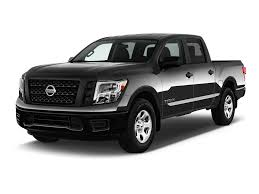 nissan truck titan 2017 new nissan titan for sale denver lease u0026 finance specials
