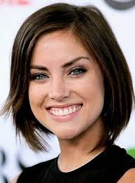 deconstructed bob hairstyle image result for deconstructed bob medium haircuts for fine thin