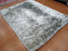 Clean Area Rug How To Clean Area Rugs Sa Rug With Pressure Washer Cleaning