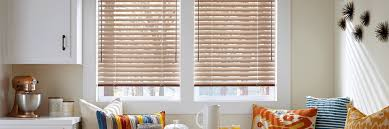 Chicago Blinds And Shades Hunter Douglas Custom Window Coverings Blinds Gallery