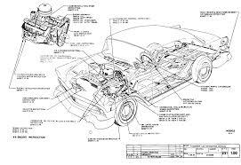 v8 engine diagram ford v engine diagram ford wiring diagrams audi