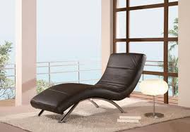 Leather Chaise Lounge Chair Leather Chaise Lounge Chair Symbol Of Elegance U2014 Nealasher Chair