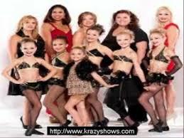 dance moms season 3 episode 2 new reality dance moms season 1 episode 3 lifetime frankie valli and the four