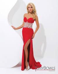 prom dress shops in nashville tn terry costa prom dresses prom dresses cheap