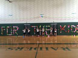 51 best mini thon decoration ideas images on high