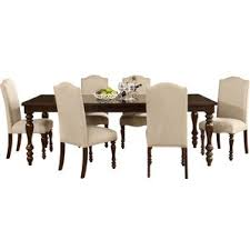 Wayfair Kitchen Table by 7 Piece Kitchen U0026 Dining Room Sets You U0027ll Love Wayfair