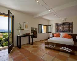 Bedroom Tile Designs Stunning Design Bedroom Tile 9 Impressive Bedroom Tile Flooring