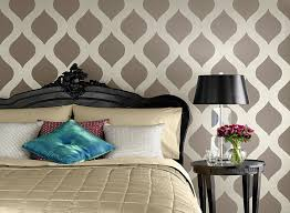 neutral bedroom ideas fresh modern neutral bedroom paint