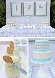 shake rattle and roll baby shower kara s party ideas shake rattle roll boy girl baby shower planning