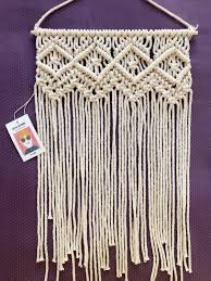 Wedding Backdrop Ebay Macrame Wall Hanging Wedding Ceremony Backdrop Home Decor 16