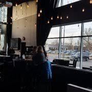 cineplex queensway cineplex odeon queensway 78 photos 83 reviews cinema 1025