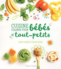 cuisine pour bébé cuisine colorée pour bébés et tout petits groupe modus