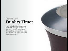 Re Designing A Kitchen by Duality Timer By Ben Zaslow At Coroflot Com