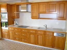 portes de cuisine cuisines portes bois cuisines bougé alain