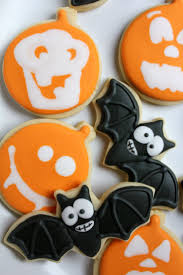 13 best animal fox cookies images on pinterest decorated